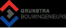 Grunstra Bouwingenieurs
